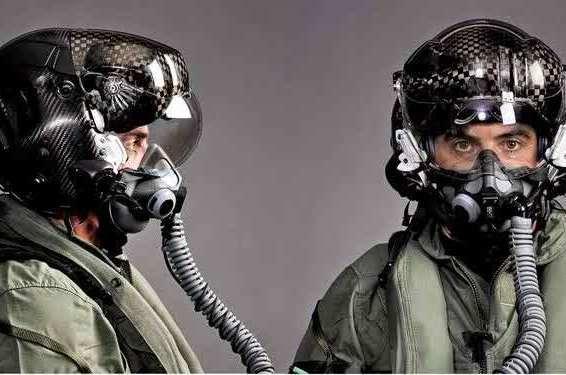 f-35 helmet-1
