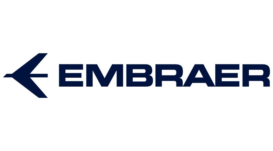 Embraer installs HEPA filters on ERJ 145 jets