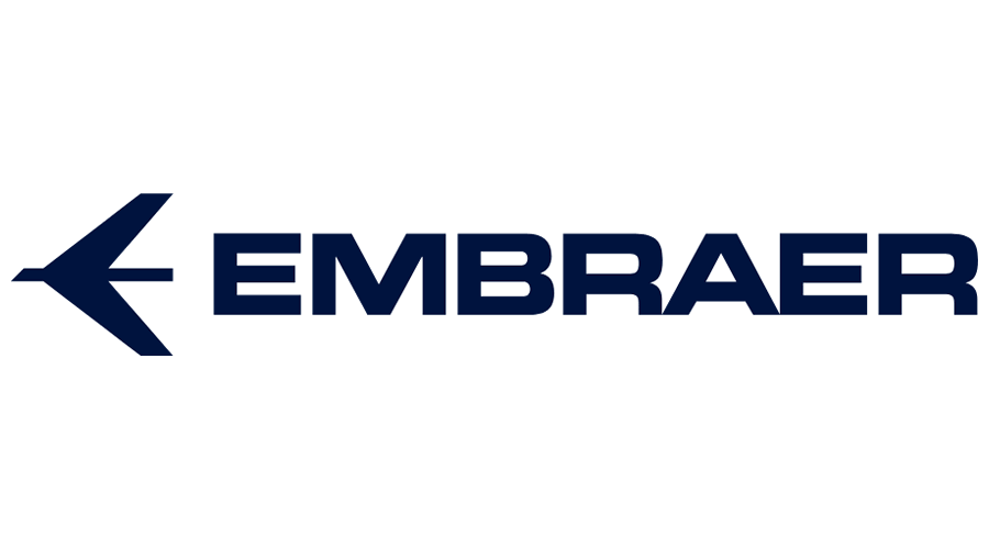 Embraer announces investment in Tempest, a company specializing in cybersecurity