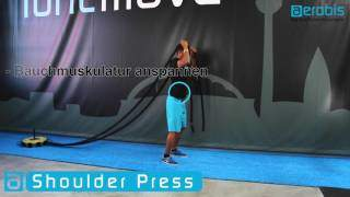 DE_Battle-Rope-shoulder-press