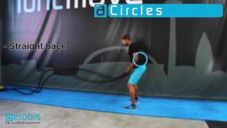 EN_Battle-Rope-circles