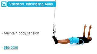 EN_aerosling-Body-tavola