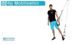 en_aerosling-hip-мобилизация