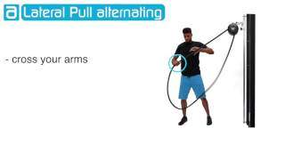EN_revvll-lateral-pull-alternante