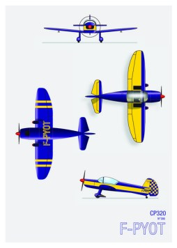 F-PYOT_Design_Page_2