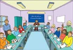 Formations ACR Maintien des compétences 3