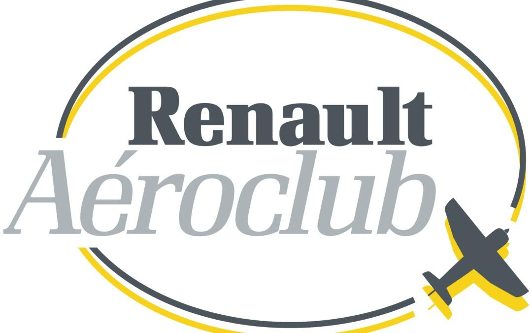 Protégé: Les Flashs de l'ACR – Retour Réunion AREX du 7 Décembre 2018