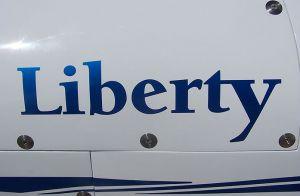 Liberty Aerospace
