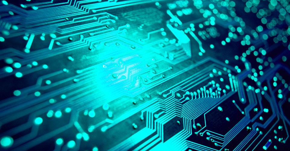 Electronics Wallpapers Hd: Elektronika Yang Harus Dimiliki Pada Pesawat Aeromodelling