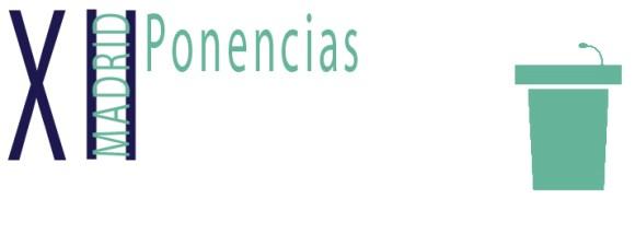 XII_Ponencias