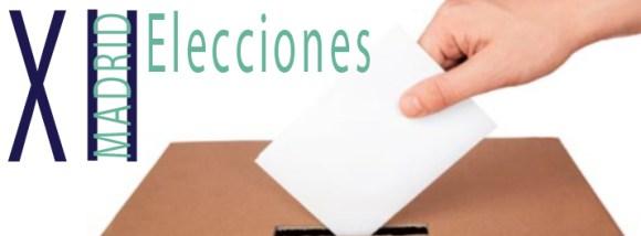 XII_Elecciones