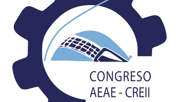 XVII Congreso Valencia(Cartel)