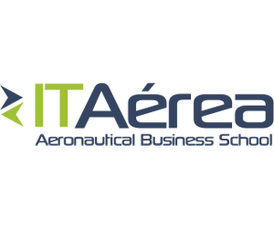 ITAérea - Aeronautical Business School