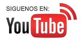 you-tube-channel