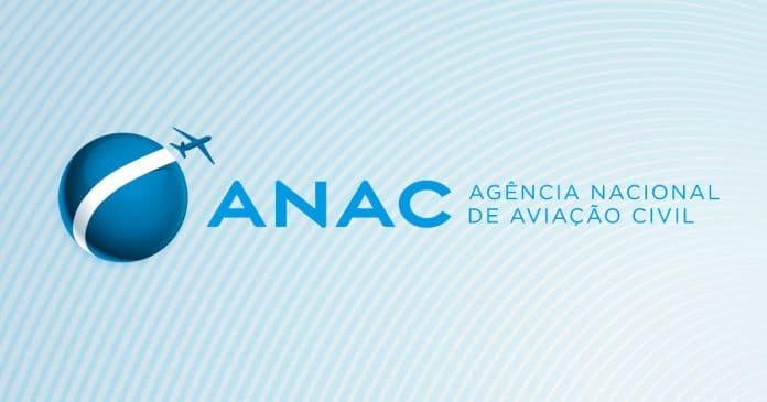 ANAC site