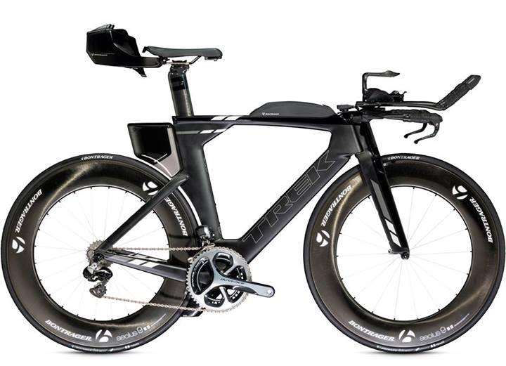 2014 Trek Speed Concept – First Look   AeroGeeks
