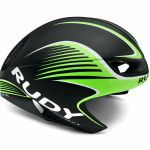 Rudy Project Wing57 - First Look