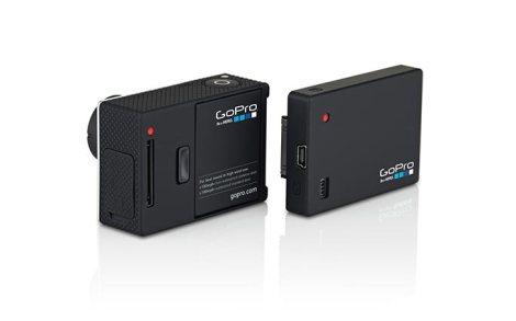 BatteryBacPac_683x426_6