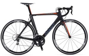 Propel_Advanced_3_RT