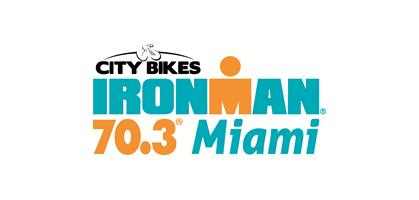 130517_City-Bikes-Ironman-70.3-Miami-logo