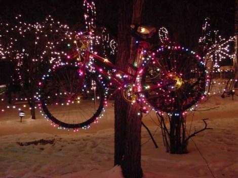 christmas-bike-2003-620x465