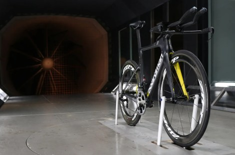 Boardman_WindTunnel3