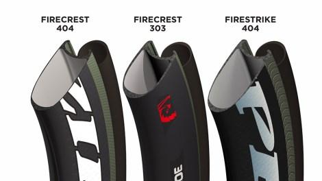 ALT5-Firestrike-Rim-Cutaways