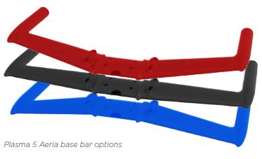 Base Bars