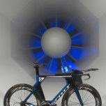 Drag2Zero Mercedes Benz Grand Prix Limited Wind Tunnel_Plasma_5_Guideline_2014_BRAND_SCOTT Sports_11