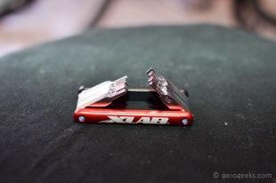 Tri Tool Kit