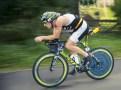 Sebastian_Kienle_IM_Frankfurt_Spyshot_Plasma_5_News_2014_BIKE_SCOTT Sports_5