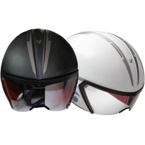 Bontrager-Aeolus-Time-Trial-Helmet