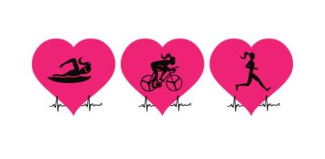 http://en.triathlon-cup.com/27-2014-valentines-day-kona-lottery-entry.html