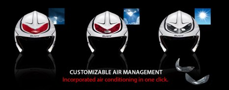 Wing57_Customizable_Air_Management_covers-01