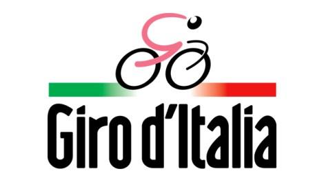 Giro-dItalia-2014-logo