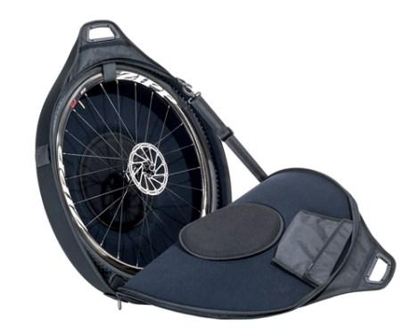 Zipp wheel bag_L