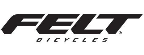 FELT new logo