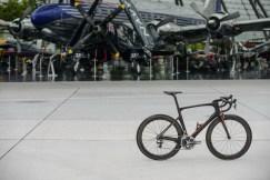 Foil-launch-image-2016-bike-SCOTT-Sports-03