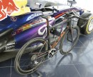 Foil-launch-image-2016-bike-SCOTT-Sports-14