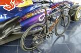 Foil-launch-image-2016-bike-SCOTT-Sports-15