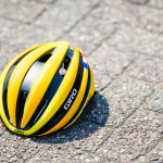 Giro Synthe MIPS - First Look