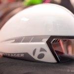Bontrager Aeolus Helmet - Review