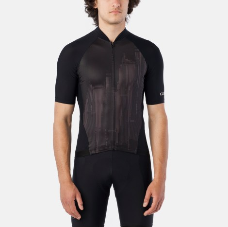 Giro_A_M_ChronoProJersey_SkylineBlack_front