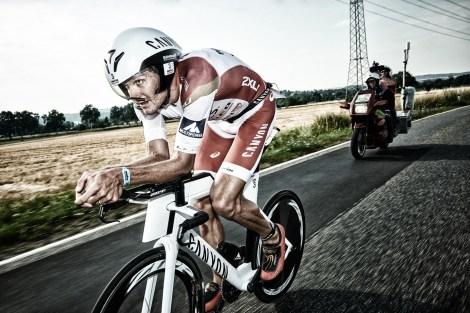 Jan Frodeno_Ironman Frankfurt_Felix Rüdiger_03
