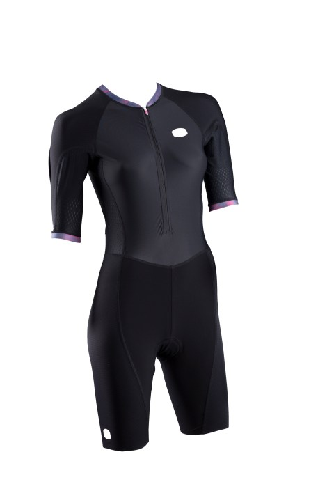 Sugoi RS Tri Speedsuit - Womens