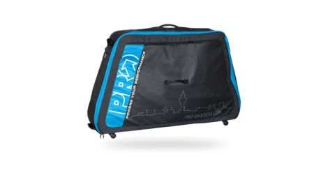PRBA0029_Bike-travel-case-Mega_ProductImage_01