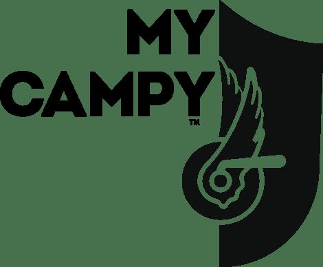 logo-myCampy-OK