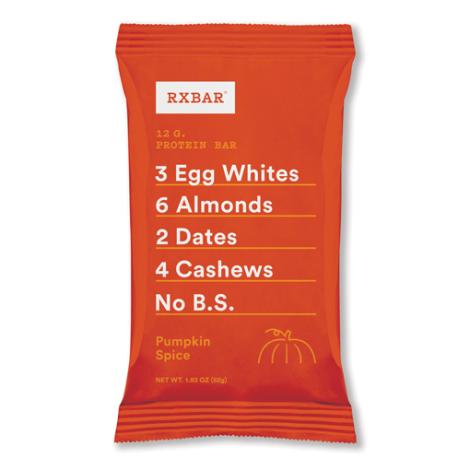 pumpkin-spice-rxbar