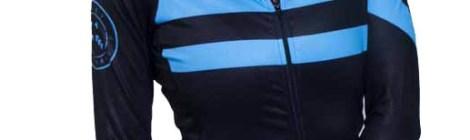 women_s_long_sleeve_cycling_jersey_blue
