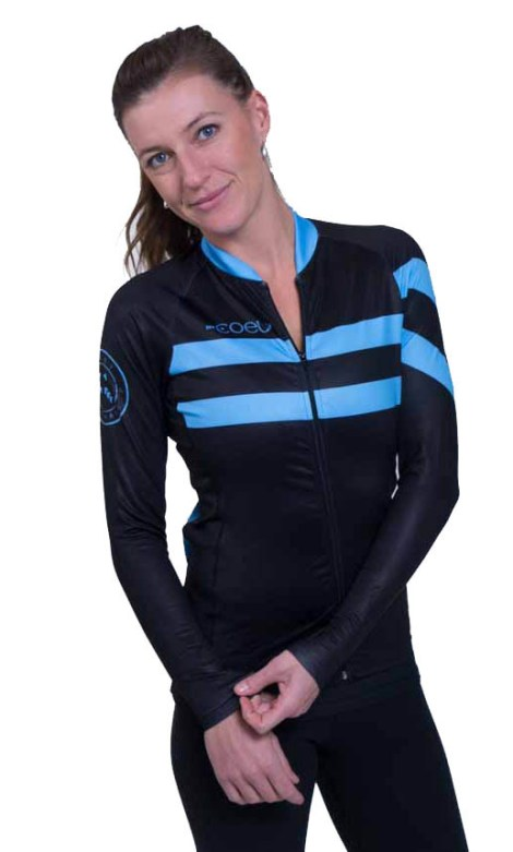 women_s_long_sleeve_cycling_jersey_blue